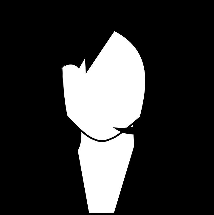 Sthefani F.