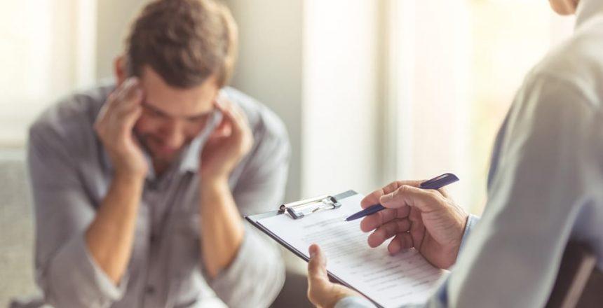 psicoterapia-primeira-consulta